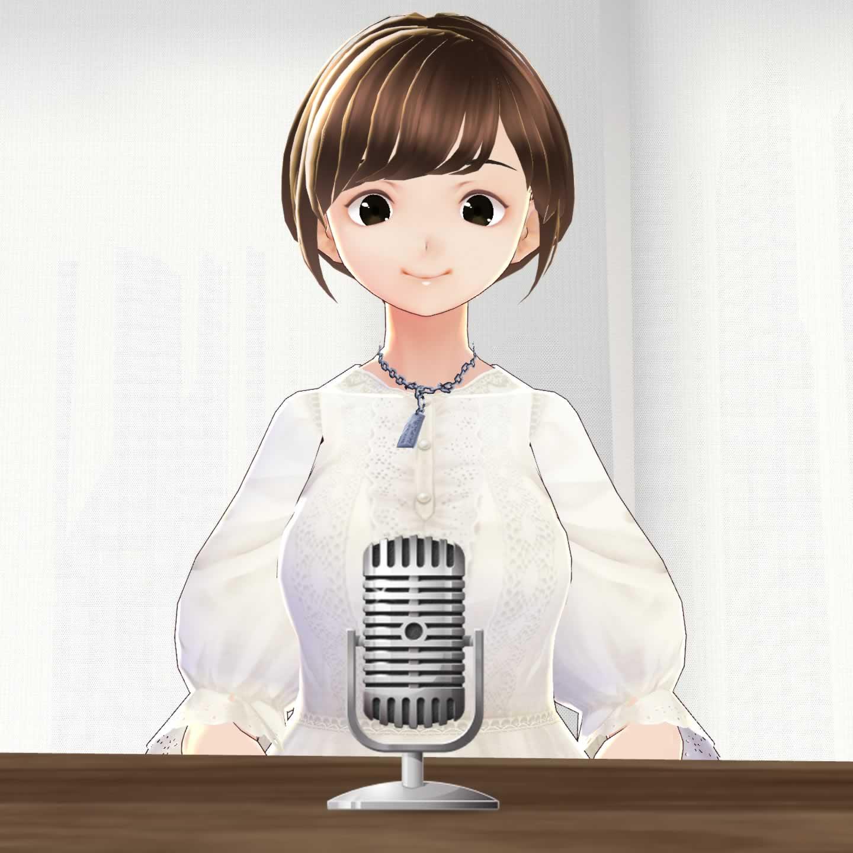 Radio441