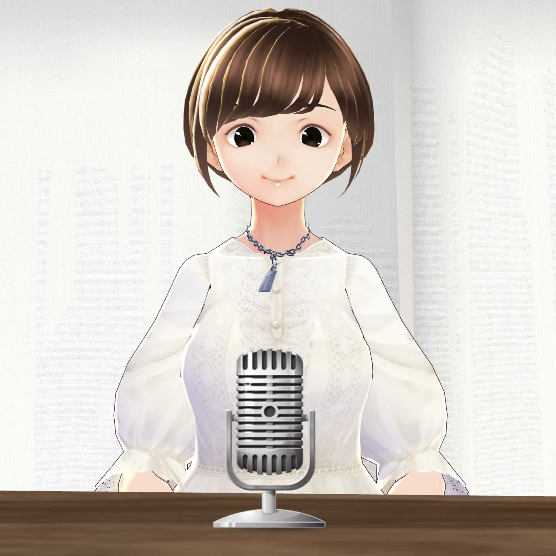 441Radio2000614(テスト放送 ver.2)